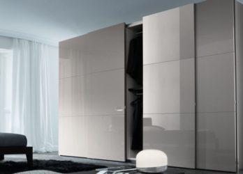 Шкафы купе системы дверей какая лучше?