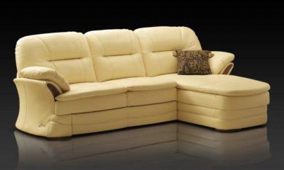 Атаманка у дивана что это?