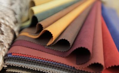 Ткань для обивки мебели какая лучше?